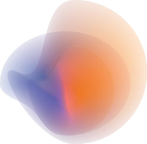 blob explore page