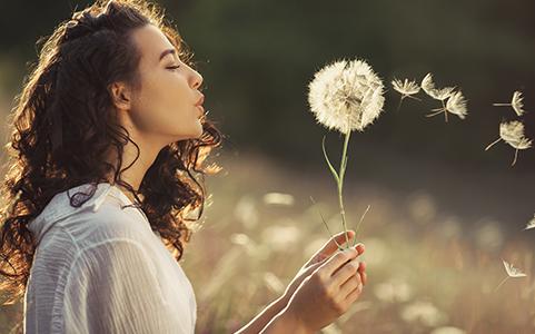 heal lineeage energy week 4