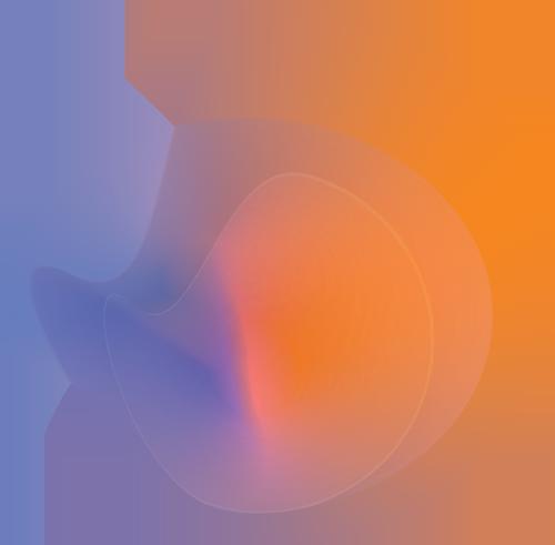 colour blob 500px